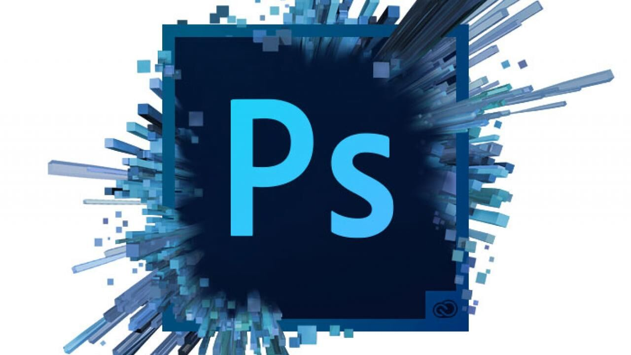 Adobe is Launching Photoshop for iPad in 2019