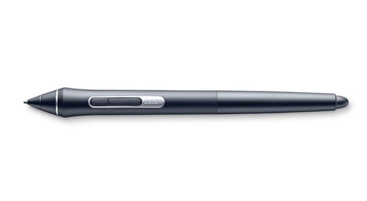 Ideal Portable Drawing Board Hardware Features