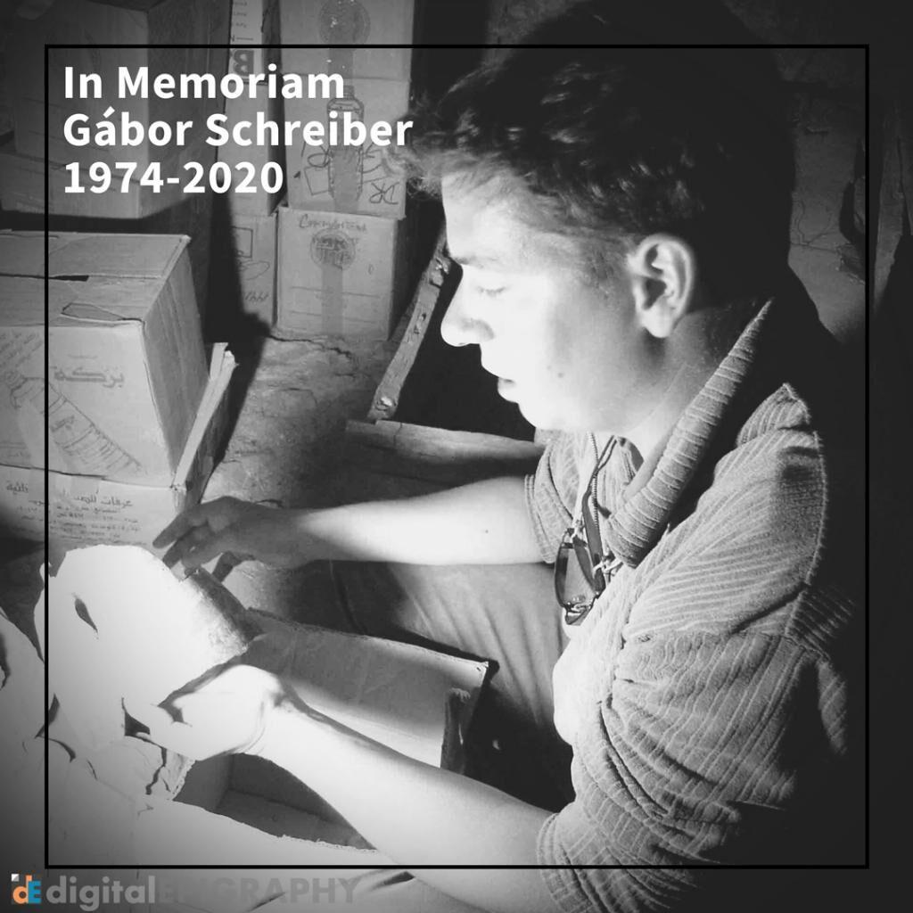 instagram-gallery/In Memoriam Gábor Schreiber (1974-2020)
